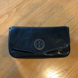 AUTHENTIC TORY BURCH BAG!!